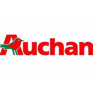 auchanlogo