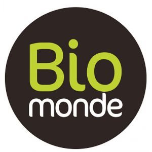 biomondelogo