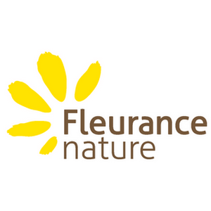 fleurancenaturelogo