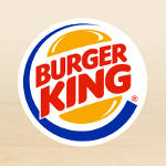 burger-king-logo-G