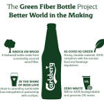 carlsberg-biere-bouteille-biodegradable-green-fiber-bottle