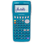 casio-graph25pluse-mode-examen