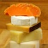 differents-fromages-empiles_copie