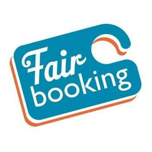 fairbooking0