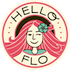 hello-flo-logo_copie