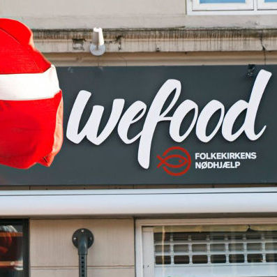wefood-supermarche
